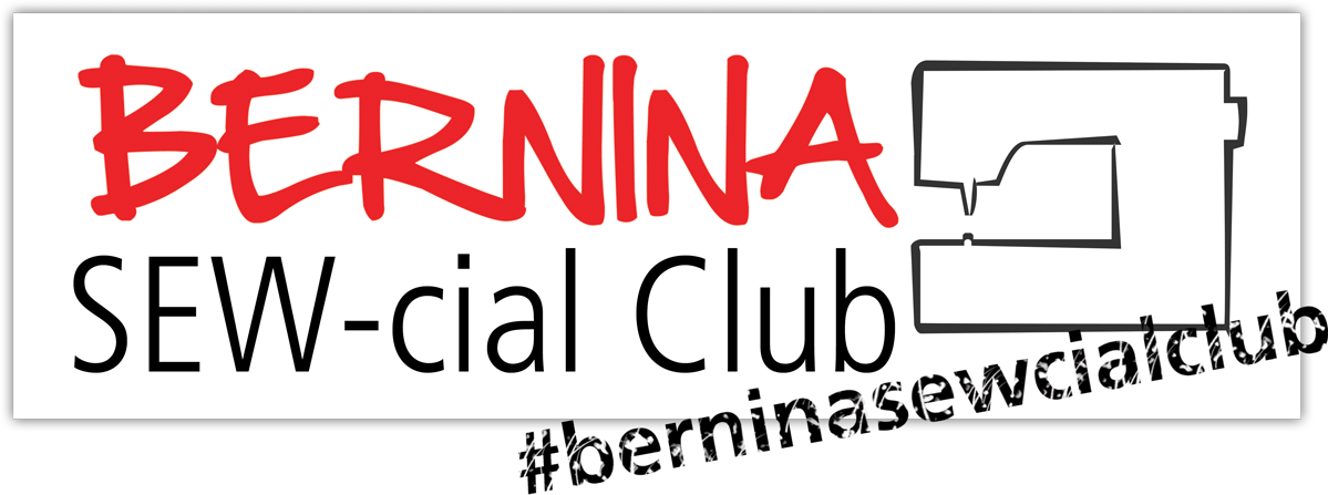 BERNINA SEW-cial Club Logo---FINAL 1199x447 (2)