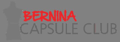 capsule small logo