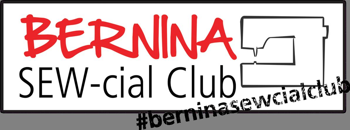 sew-cial club logo