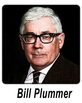 Bill Plummer small