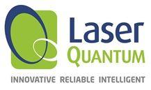 Laser Quantum 4