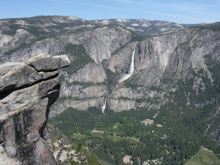 Yosemite_Falls_149