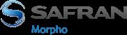 logo_morpho