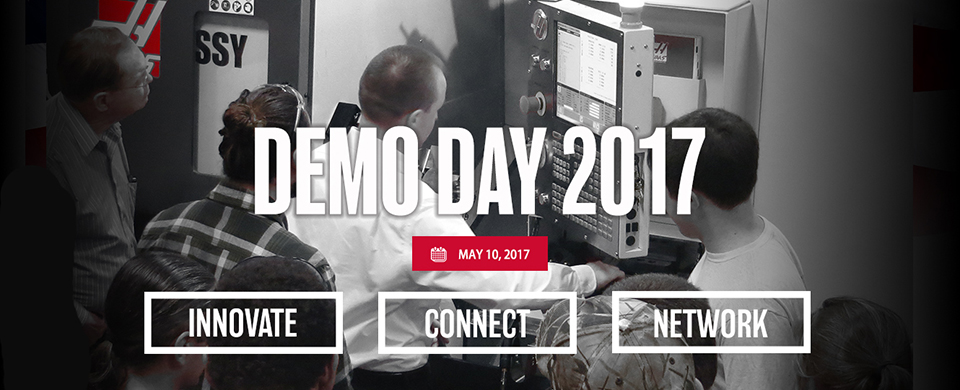 DemoDay17_TampaFLA