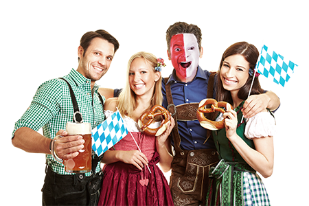 Oktoberfest_Fan450