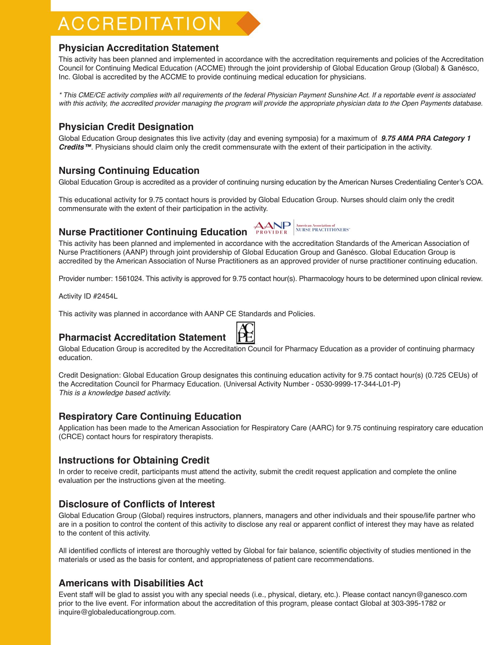 2018 International COPD Attendee Brochure 927Final (1)-5