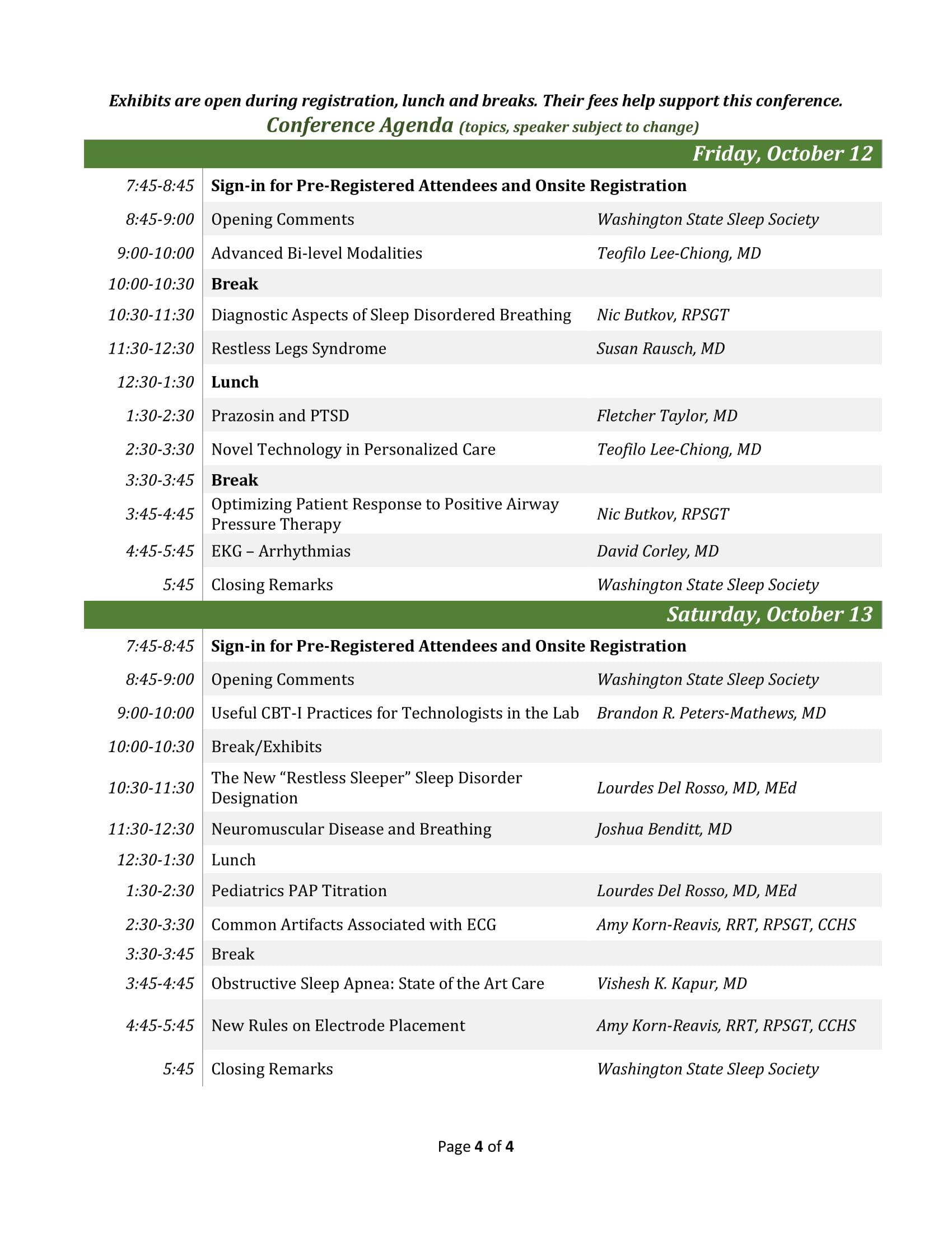 2018 Washington State Sleep Conference_20ANEN-4