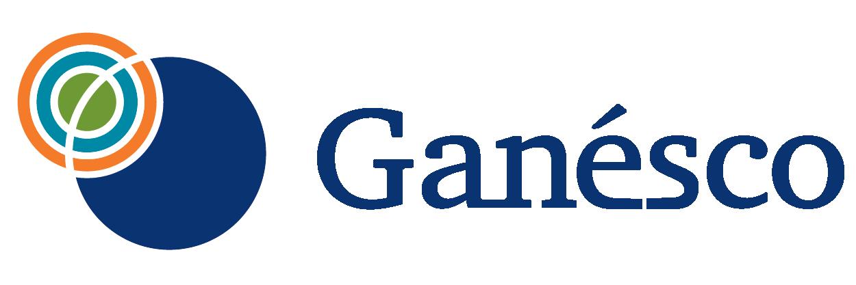 Ganesco Logo 300x100