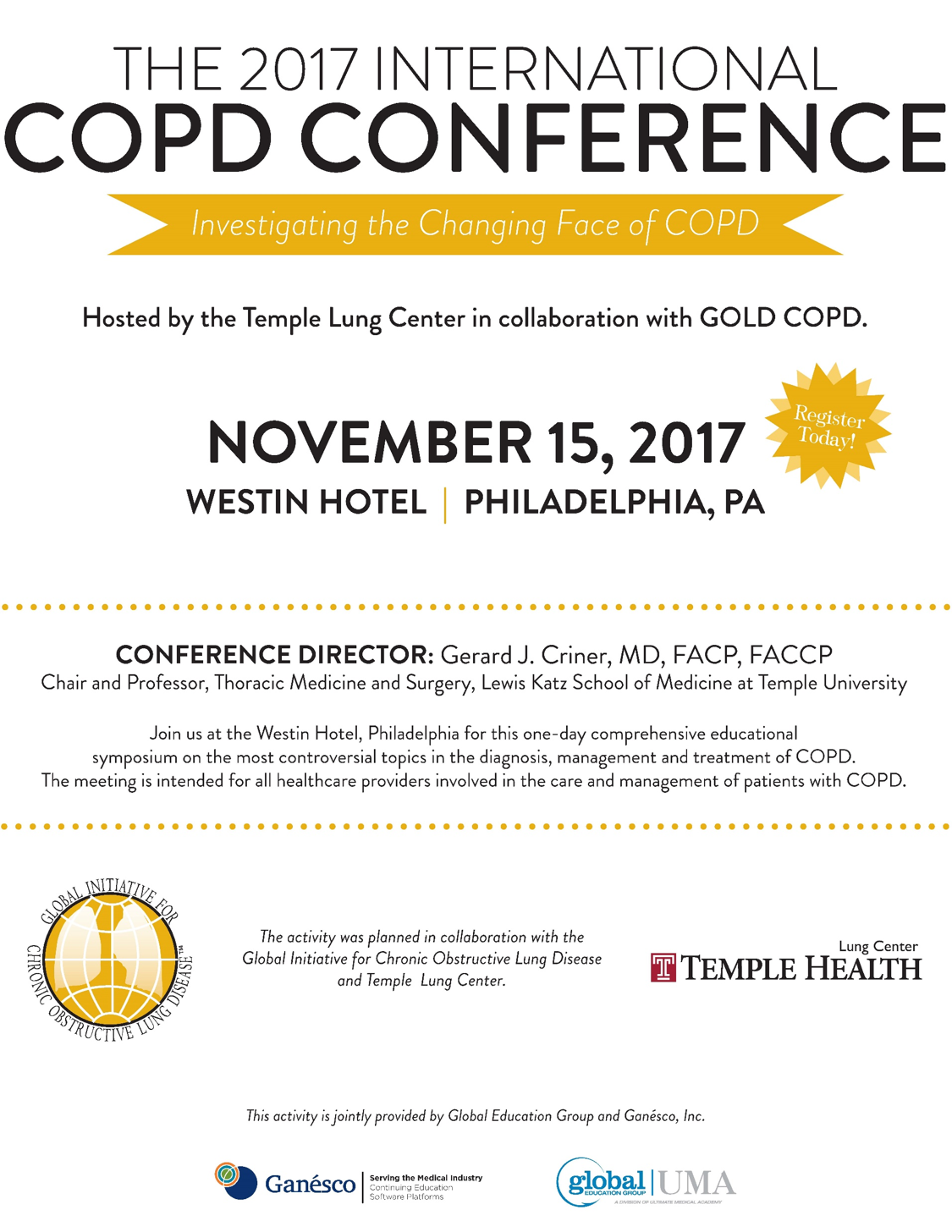 2017_International_COPD_Conference_F817_Page_1 cro