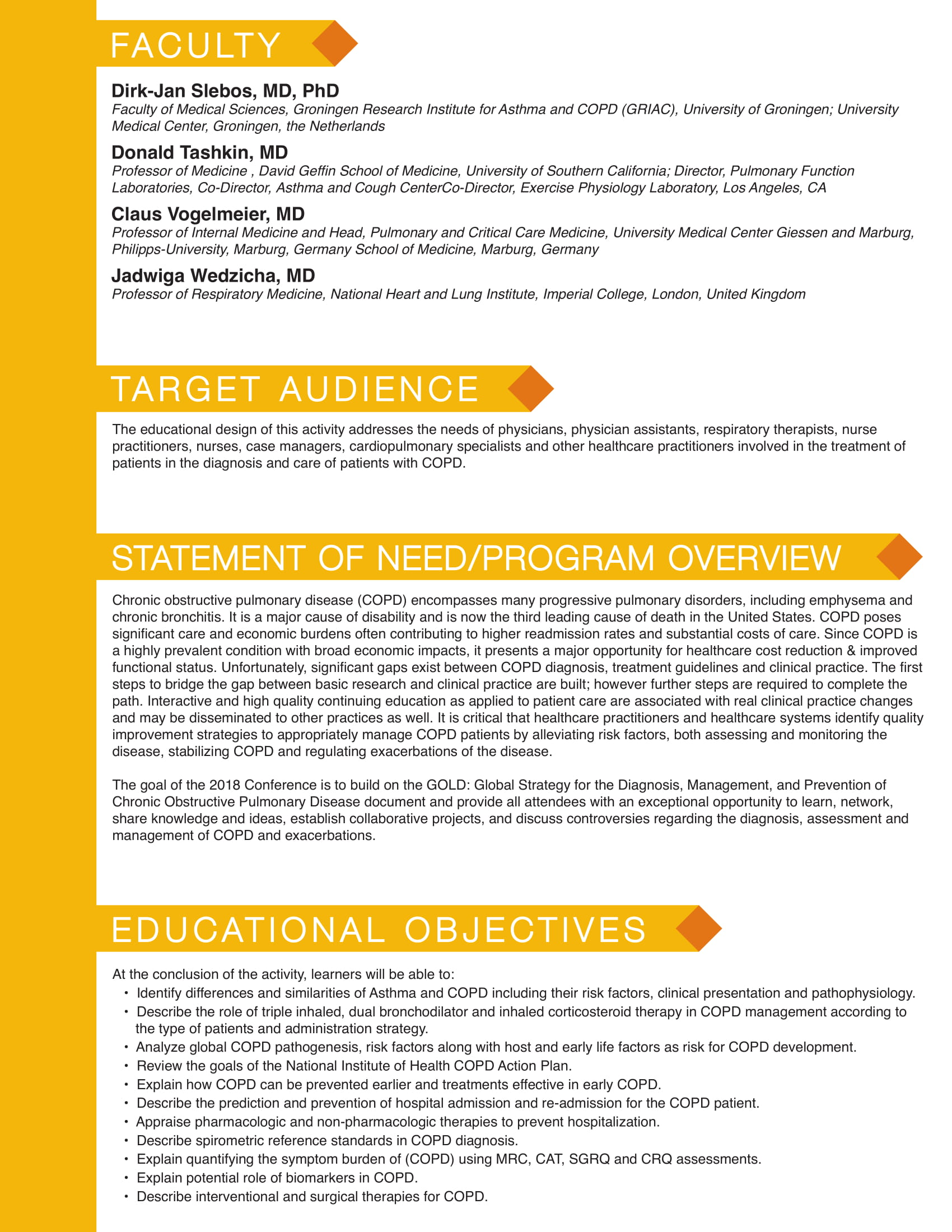 2018 International COPD Attendee Brochure 927Final (1)-4