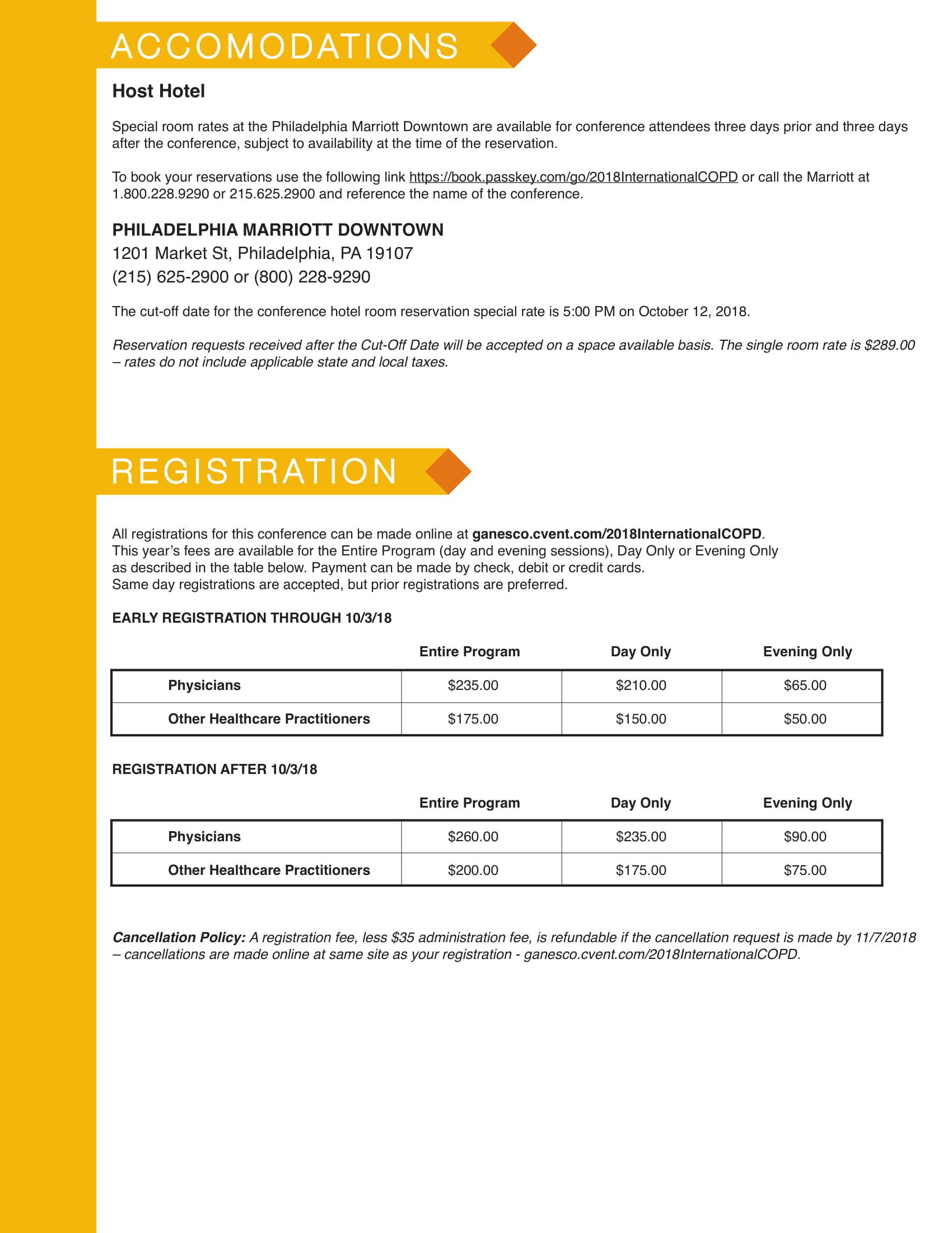 2018 International COPD Attendee Brochure 927Final (1)-6