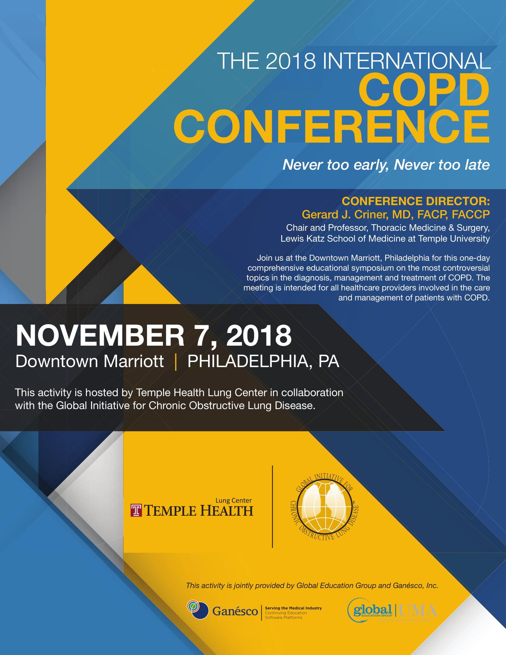 2018 International COPD Attendee Brochure 927Final (1)-1