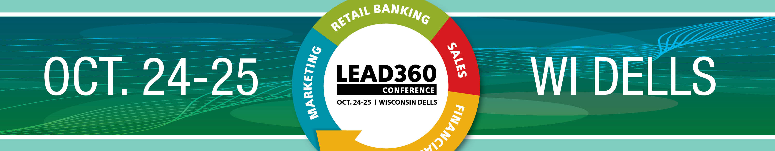 WBA LEAD360 Conference - Exhibitor & Sponsorship Opportunities