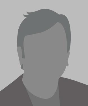 Headshot-311x372-Male