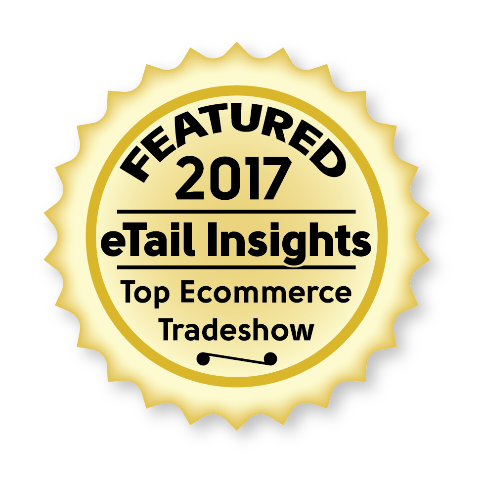 eTail Insights Top Ecommerce Tradeshow