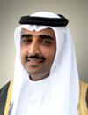 Al-Khalifa100x130.jpg