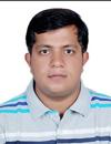 Amit-Mishra100x130.jpg