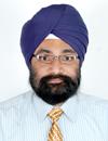 Arvinder-Singh-Sahney100x130.jpg