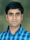 Sachin-Andhare100x130.jpg