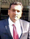 Jayesh-Patel100x130.jpg