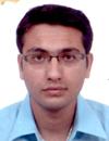 Gaurav-Vyas100x130.jpg