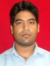 Vishal-Kumar-Mehta100x130.jpg