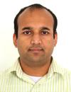 Rahul-Pillai100x130.jpg