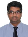 Manoj-K-Prabhakar100x130.jpg