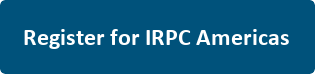 button_register-for-irpc-americas