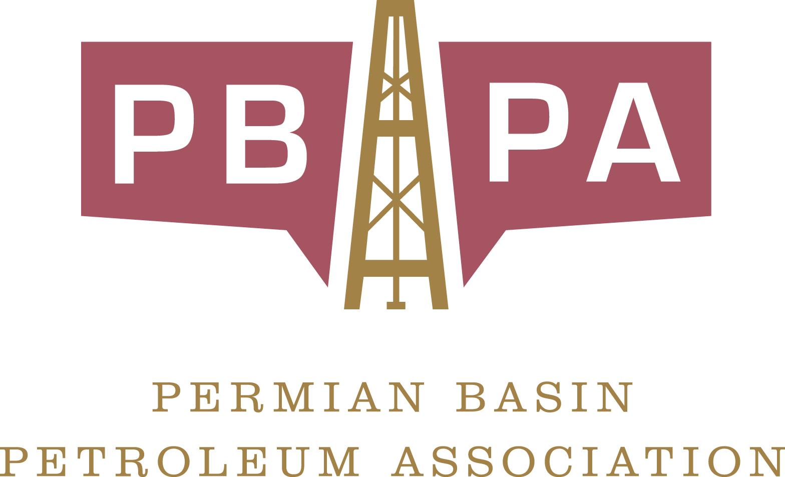 PBPA-Logo-4C
