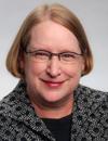 Nancy Sims