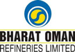 Bharat Oman Refinery Limited