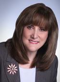 Susan Ganz
