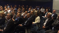 IRPC 2014 Delegates