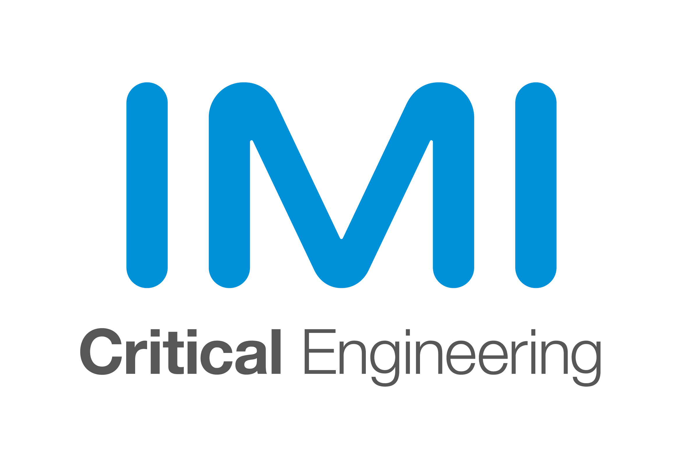 IMI_CRITICAL_LOGO_CENTRED_RGB-COLOUR_LARGE