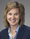 Jennifer Koury