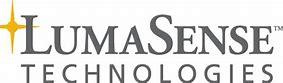 LumaSense Technologies - logo