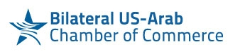 Bilateral US-Arab Chamber of Commerce