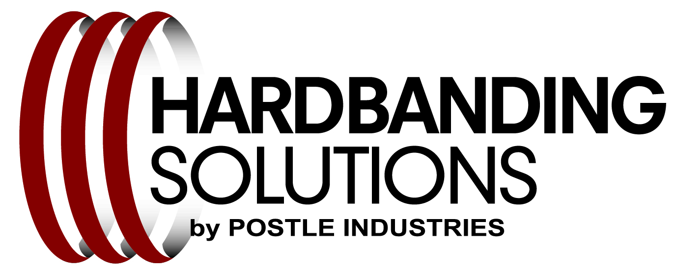 hbs Logo-01