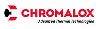 Chromalox200x60