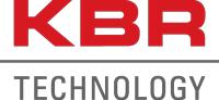 KBR Technology