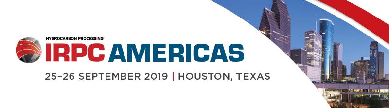 IRPC Americas 2019