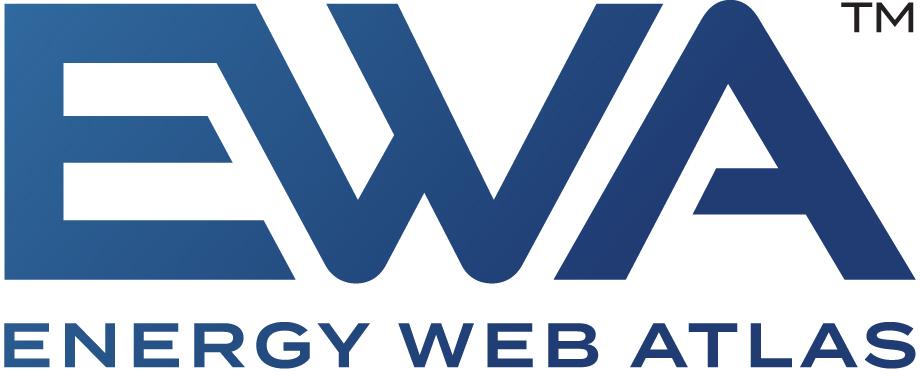 EWA-Logo