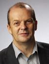 Bruce Alastair Tocher