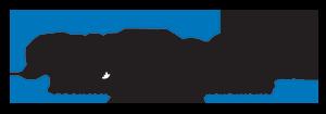 Logos_Fox Thermal Logo