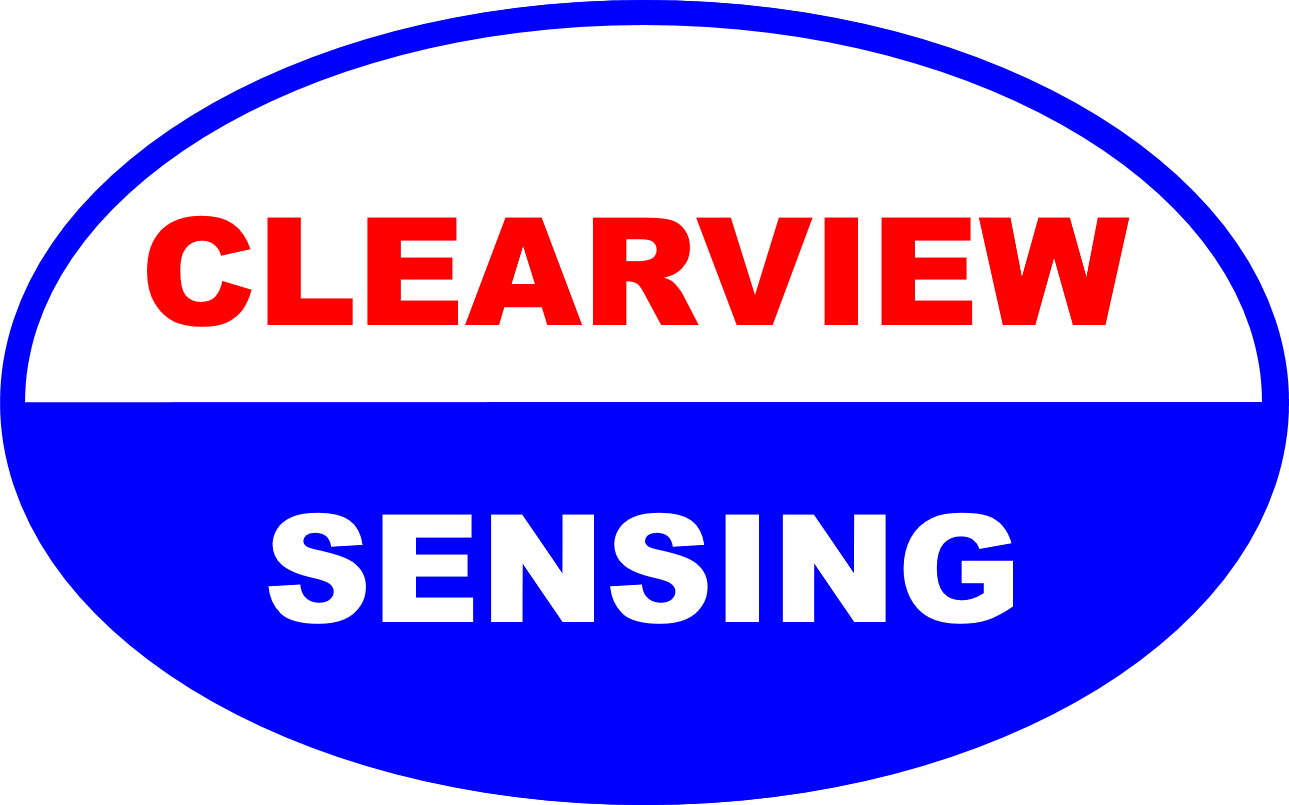 ClearviewSeningLogo-2016-12-02