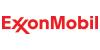 thumb_EXM_logo100x50 (002)