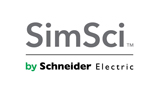 SimSci by Schneider Electric
