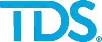 TDS200x82