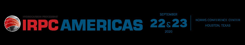 IRPC Main/Americas